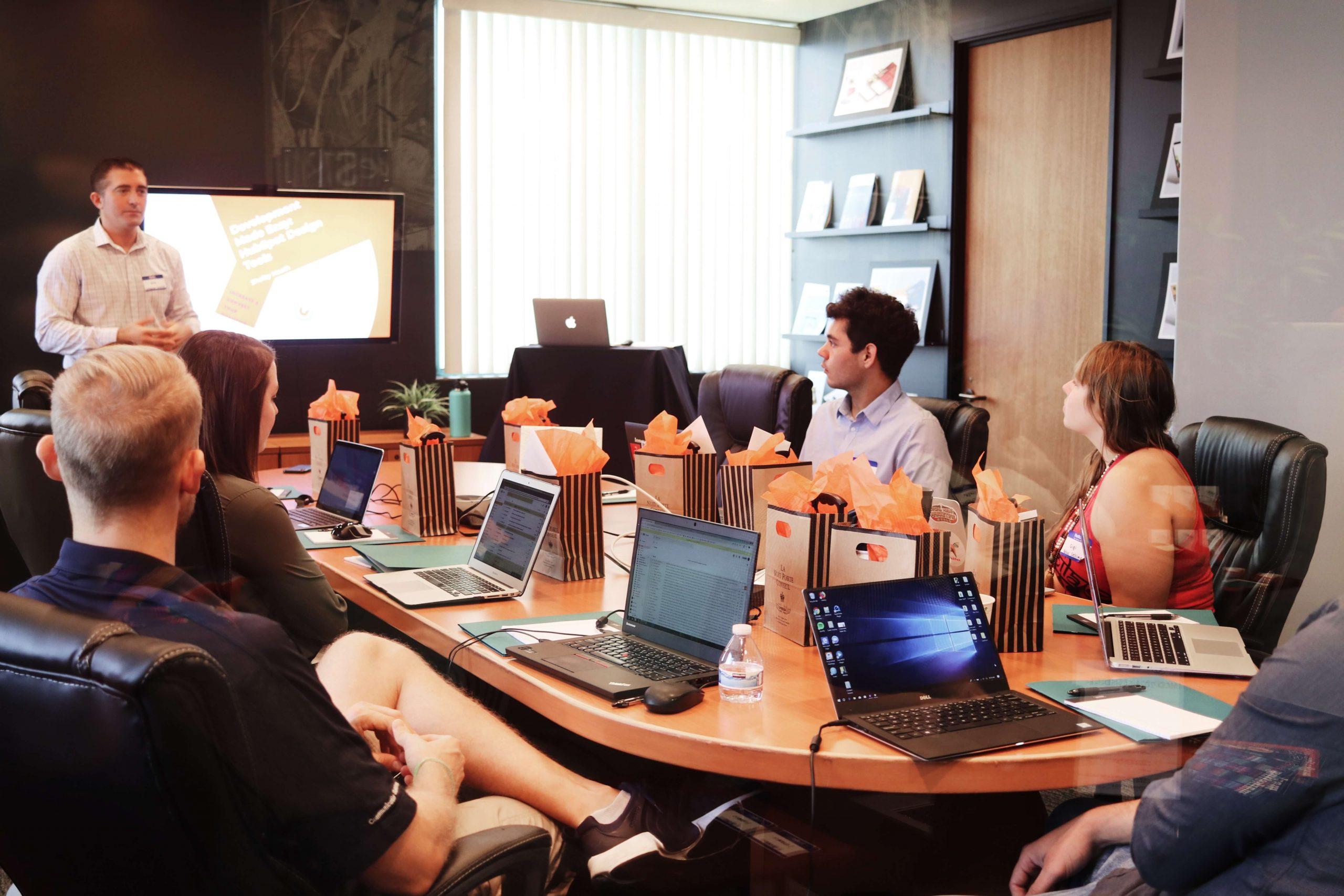 foto itil gestion del servicio smartprogram (1)